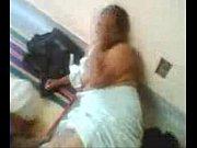 Porn video fucked mature brutal
