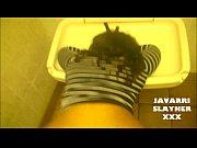 Совращение во время массажа видео