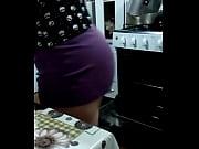 Кто мастурбировал при беременности