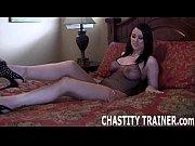 Смотреть домашнее видео жена разделась перед мужем до гола и легла на постель русское онлайн