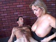 Порно кастинг с рокко сифреди смотреть