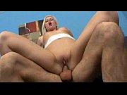 Мастурбация девушки с огромными сосками смотреть онлайн