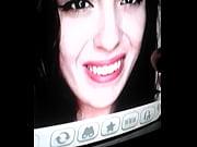 Жена ебется на глазах мужа порно видео