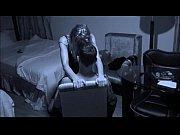 Порно лучший эро беремены падборка фильм ру