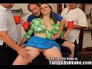 смотреть полнометражные порно со смыслом с русским переводом