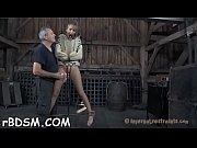 Русское частное порно фильм на природе с семьей