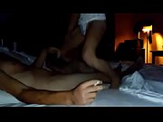 Домашнее порно видео инцест качок трахает пожилую