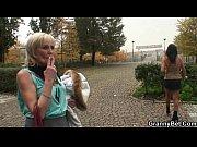 Девачки лесбиянки в групавуухе сматреть видео