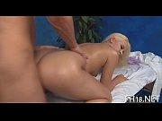 Пикап двух блондинок видео