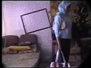 Русское порно тёти с племянником