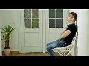 русское порно видео мама дочка и сынок