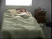 Порно видео измена жены снятая на скрытую камеру реальное