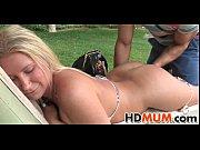 Смотреть полнометражный порно фильм секретарша