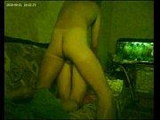 Руское порно видео матери з сыном