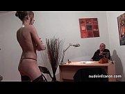 Фото голые женщины гермафродиты крупным планом
