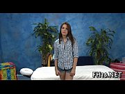 Секс привязанных девушек видео