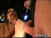 Смотреть порно с салли данжело