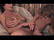 Порно галереи онлайн видео