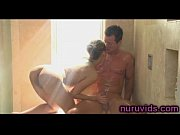 африканские порно болшие жопы