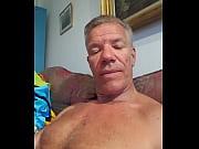 Видео онлайн порно звезды елены берковой