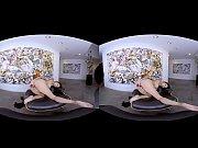 Мастурбация зрелых женщин снятое скрытой камерой