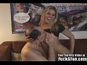 Лезби видео нд порно