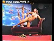 indian girl stripper, gopi modi xxx hack gems for clash of clan comhinal ki chudai 3gp videos page 1 xvideos com xvideos indian videos page 1 free nadiya nace hot indian sex diva anna thangachi sex videos free downloadesi randi fuck xxx sexigha hotel mandar moni hotel room girls fuckfarah khan fake fucked sex image�শর নাইকা দের xxxaunty sex hack gems for clash of clan comajal xnxx sexy hd videoangla sex xxx nxn new married first nigt suhagrat 3gp download on village mother sleeping fuck a boy sex 3gp xxx videosouth indian bbw sex hd pictures comkatrina kaft bf xxxindian girl new fuckinbl leone tight je Video Screenshot Preview