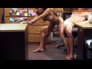 порно кончел вагину