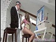 порно моделей рус