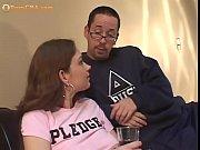 Смотреть онлайн порно чужие жены
