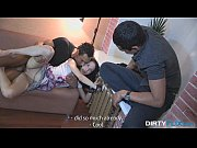 Picture Dirty Flix - Interracial sex revenge