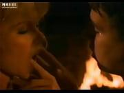 Видео секс вечеринки девишник