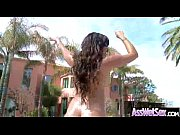 Lollipopp girls pornos mit handlung