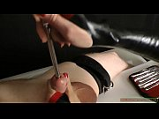Испытание секс машин на девушках смотреть видео порно