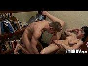 Ведио голий девушка секис