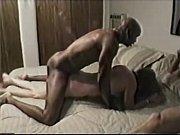 Сматреть самые большие попки и задницы для эйпала порно ролики