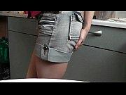 Смотреть онлайн подборка мастурбаций и оргазмов женщин