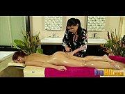 Порно зрелых женщин русское порно