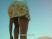 Порно фильмы категория волосатые сучки