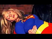 Видео секс с сексуальной одноклассницей блондинкой орет от удовольствия