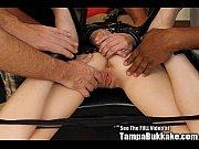Япнский эротический массаж видео