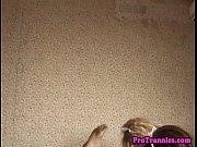 Развратные француженки на нудийском пляже