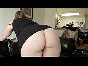 Анна седакова секси смотреть онлайн