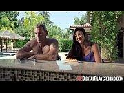 казакстан жесткий секс видео