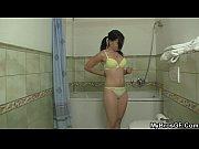 Красивая девушка онлайн видео секс