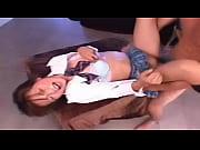 Струйный оргазм молодых девушек ролики