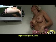 Пьяная жирная волосатая жена порно видео