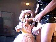 Picture Porn Star Movies Zoe Nurse -ZOE ZANE OVER 60
