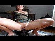 Секс с родителями мамки ролики порно