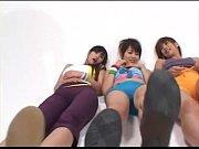 Онлайн полнометражные порнофильмы с лезби